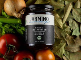 Jarmino Food