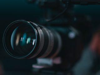 Imagefilm als Werbung?